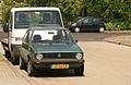 1983 Volkswagen Golf C (8868458474).jpg