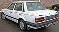 1985-1987 Ford Meteor (GC) GL sedan 01.jpg