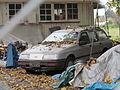 1985 Ford Sierra 2.0L Estate (8708848599).jpg