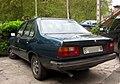 1985 Renault 18 GTD (4577847383).jpg