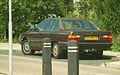 1986 Audi 100 CD (9505150904).jpg