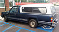 1987 Dodge Ram 50, regular cab with the long bed.jpg