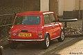 1988 Mini 1000 E Red Hot (14658275618).jpg