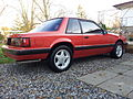1988 ford mustang LX 5.0 coupe notchback.jpg