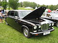 1990 Daimler DS420 (3737252056).jpg