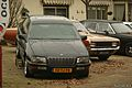 1993 Opel Senator B C30SE CD Automatic (11220691946).jpg