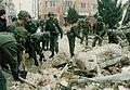 19950629삼풍백화점 붕괴 사고44.jpg