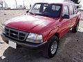 1998–2009 Crew cab Ranger.jpg