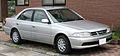 1998-2001 Toyota Carina.jpg