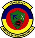 19 Aircraft Maintenance Sq emblem.png