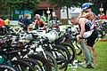 19th World Military Triathlon Championship 170805-M-GN463-012.jpg