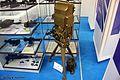 1D22 - Engineering Technologies 2010 Part8 0004 copy.jpg