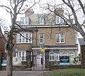 1 Manor Road, Kemptown, Brighton (December 2016) (1).JPG
