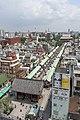 1 asakusa tokyo 2015.jpg