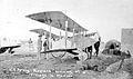 1st Aero Squadron - Mexico - 1916 3.jpg
