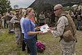 1st Battalion, 10th Marine Regiment's Jane Wayne Day 140606-M-SO289-186.jpg