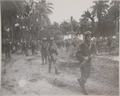 1st Battalion 3rd Marines on Bougainville.png