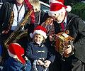 20.12.15 Mobberley Morris Dancing 080 (23764359082).jpg