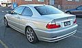 2000-2003 BMW 320Ci (E46) coupe 02.jpg