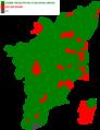 2001 tamil nadu legislative election map.png