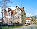 20020401400MNR Lungkwitz (Kreischa) Schloß und Stiftsgut.jpg