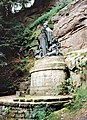 20020804250AR Liebethaler Grund Richard-Wagner-Denkmal.jpg
