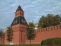 2003年 克里姆林宫 Кремль-Kremlin - panoramio.jpg