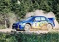 2003 Acropolis Rally 03.jpg