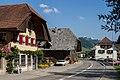 2004-Eggiwil-Dorf.jpg