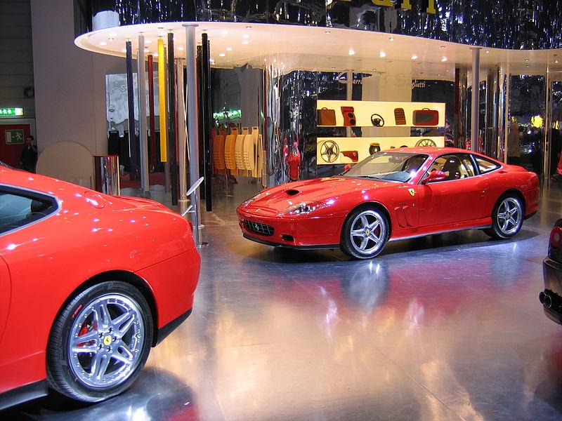 File:2005-03-04 Motorshow Geneva 025.JPG