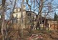 20050406030DR Dresden-Plauen Altplauen Bienert-Villa.jpg