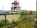 20051001.BW-Arnstadt-1 Besandungsanlage.jpg