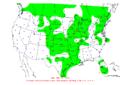 2006-05-31 24-hr Precipitation Map NOAA.png