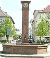2006-05 Frankfurt (Oder) 19.jpg