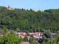 20060522070DR Freital-Birkigt-Pesterwitz+Jochhöhschlößchen.jpg