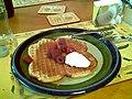 20060700 waffle with icecream and raspberries.jpg