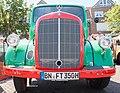 2007-07-15 Mercedes-Benz-Lkw L 3500 K, Baujahr 1950 IMG 3219.jpg