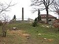 20070207630DR Dresden-Weißer Hirsch Obelisk Friedensblick.jpg