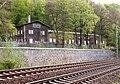 20070418090DR Dresden-Coschütz Kulturhaus der Eisenbahner.jpg