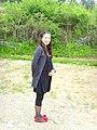 2008년 중앙119구조단 중국 쓰촨성 대지진 국제 출동(四川省 大地震, 사천성 대지진) SSL26812.JPG
