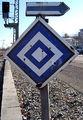 2008-02-16EndersbachBahnhof-El-6.jpg