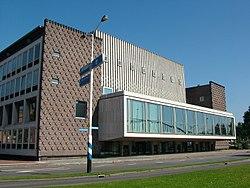 2008-09 arnhem huis der provincie.JPG