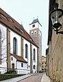 20080130010DR Freiberg Nikolaikirche.jpg