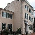 2008 03 28 - Frederick - Tyler Spite House 5.jpg