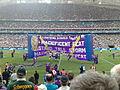 2008 NRL GF - Melbourne Banner.jpg