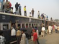 2009-03 Nepal Railways 11.jpg