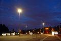 2009-09-19-helsinki-by-RalfR-116.jpg