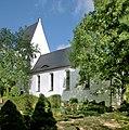 20090818045MDR Panitzsch (Borsdorf) Dorfkirche.jpg