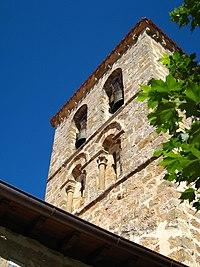 20092007-san-zadornil-iglesia-3.JPG