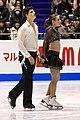 2009 GPF Seniors Dance - Vanessa CRONE - Paul POIRIER - 0530a.jpg